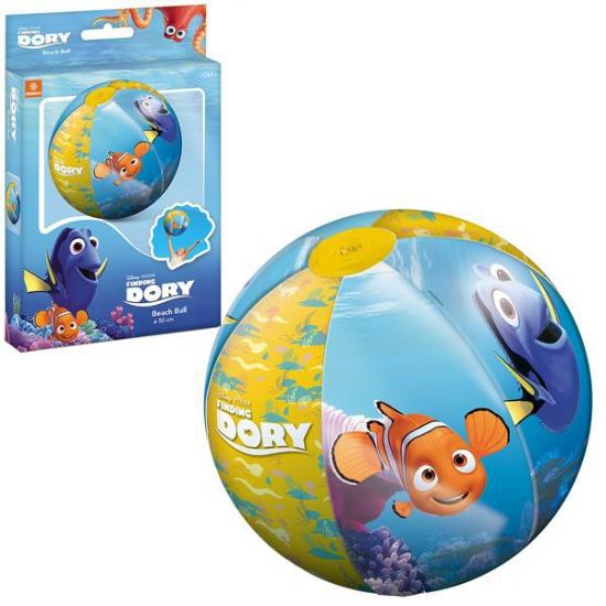 Finding Dory Strandbal 50 Cm Disney kopen