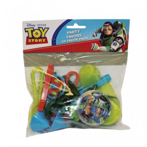 Toy Story Grabbelton Speelgoed Capshopper kopen