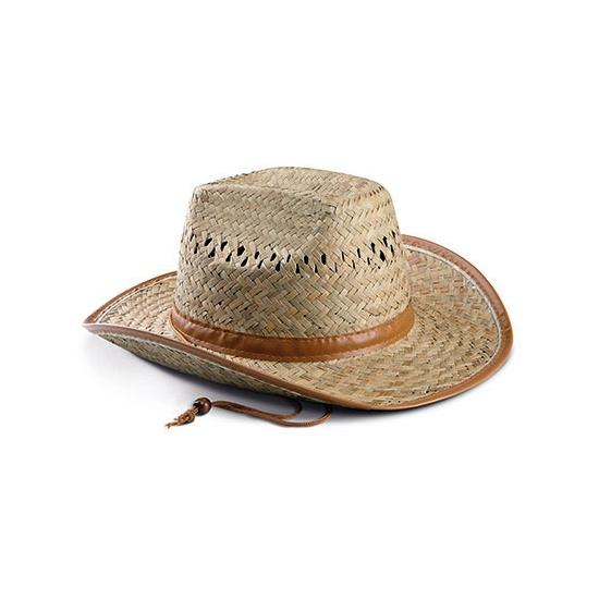 Zomerhoed Australie Capshopper kopen