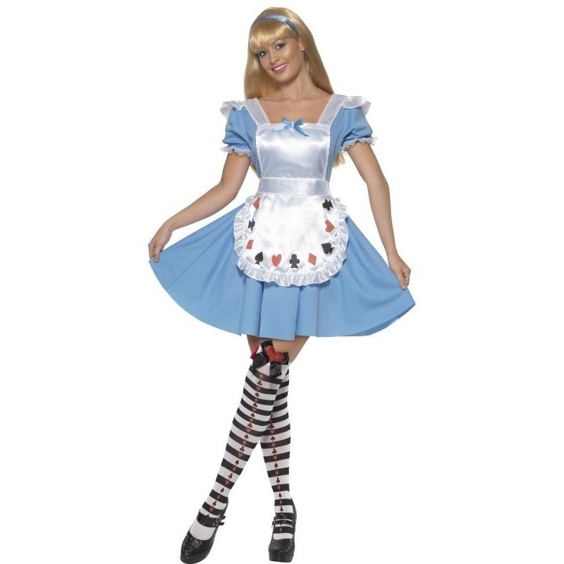 58272758219d69 Alle Bedrijven Online  Alice in Wonderland (Pagina 2)