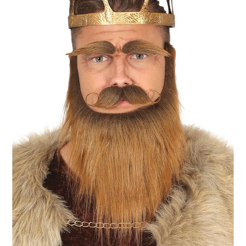 /pruiken--snorren/baarden