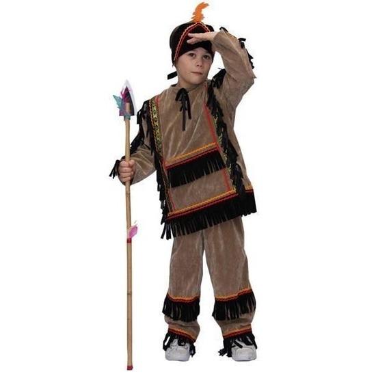 /feestartikelen/carnavalskleding/kinder-verkleedkleding/jongens-verkleedkleding