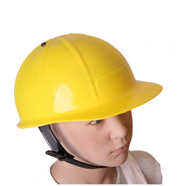 d17da7373e3 Klusjes helm voor kinderen in Feest hoeden winkel