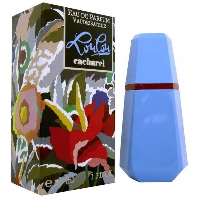 Cacharel Lou Lou EDP 30 ml