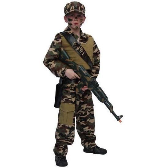 /feestartikelen/kinderfeest-themas/soldaten-feestje