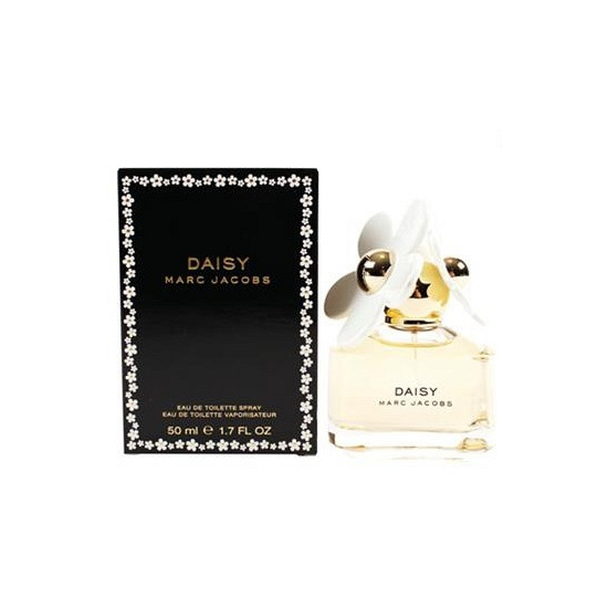 Dames luchtje Daisy van Marc Jacobs 50 ml