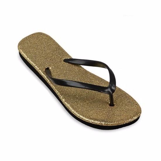 /feestartikelen/verkleed-accessoires/schoenen-laarzen/party-schoenen-op-kleur/gouden-schoenen