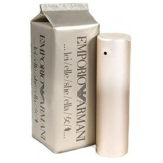 Damesluchtje Emporio Armani Lei 50 ml
