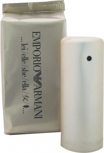 Damesparfum Armani Emporio She 30 ml