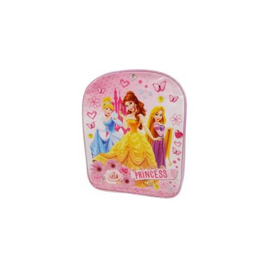 73c6cb49d1f Roze Princess tas voor kinderen 30 cm in Tassen winkel