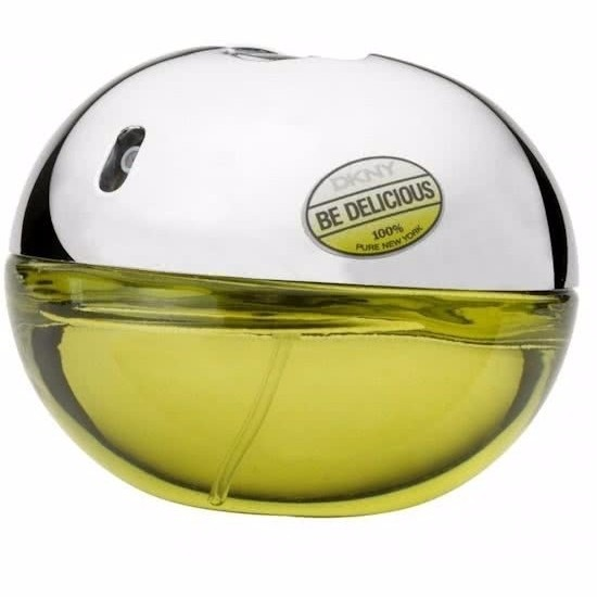 DKNY Be delicious 50 ml EDP