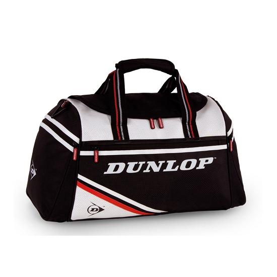 5eb65de31b3 ▷ Sporttas met naam hema kopen? | Online Internetwinkel