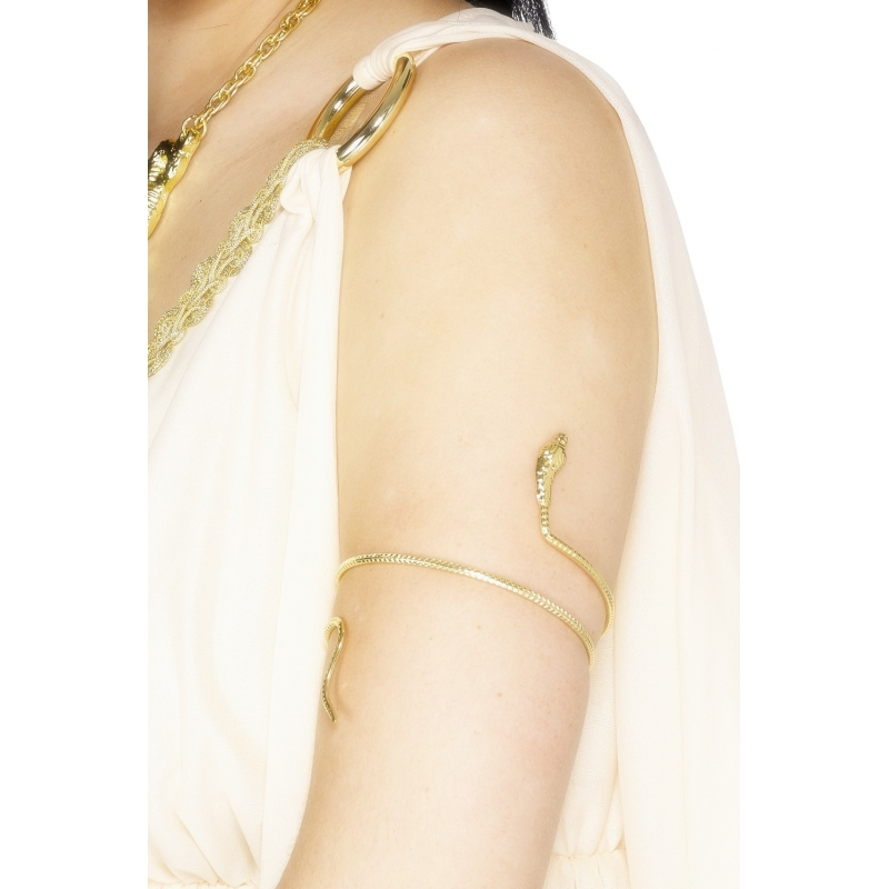 Egyptische accessoires armband