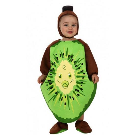 /feestartikelen/carnavalskleding/kinder-verkleedkleding/baby--peuters