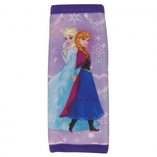 Outdoor Vakantie Disney Frozen Anna en Elsa gordelhoes