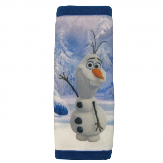 Frozen Olaf gordelhoes