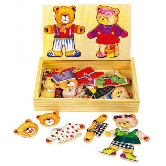 /kinder-speelgoed/puzzels/dieren-puzzels