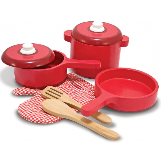 Houten Speelgoed Keuken Kopen Online Internetwinkel