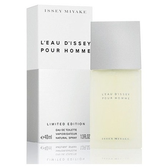 Issey Miyake l'Eau d'Issey EDT 40 ml