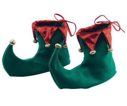 /feestartikelen/thema-feestartikelen/kerst-thema/kerst-kleding/kleding-per-soort-thema/kerst-elfjes-pakken