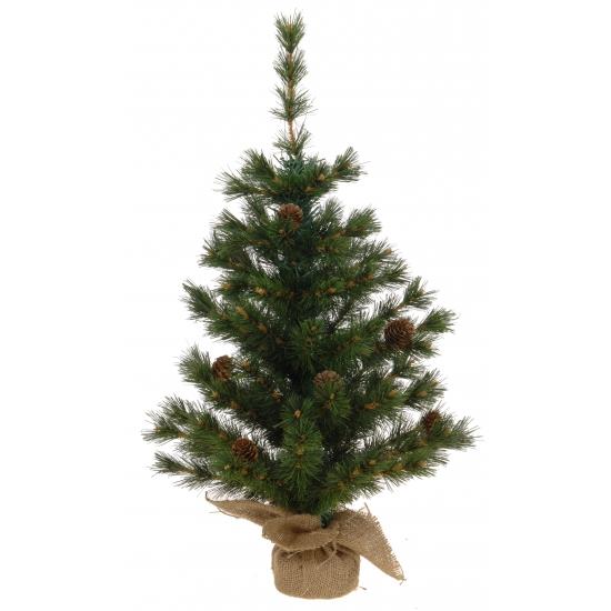 ▷ Kunstkerstboom 150 cm kopen? | Online Internetwinkel