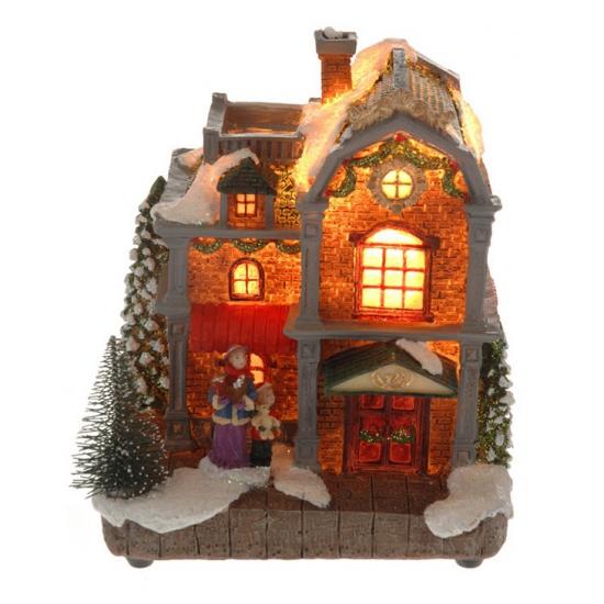 /feestartikelen/thema-feestartikelen/kerst-thema/kerst-verlichting/verlichte-kerst-huisjes