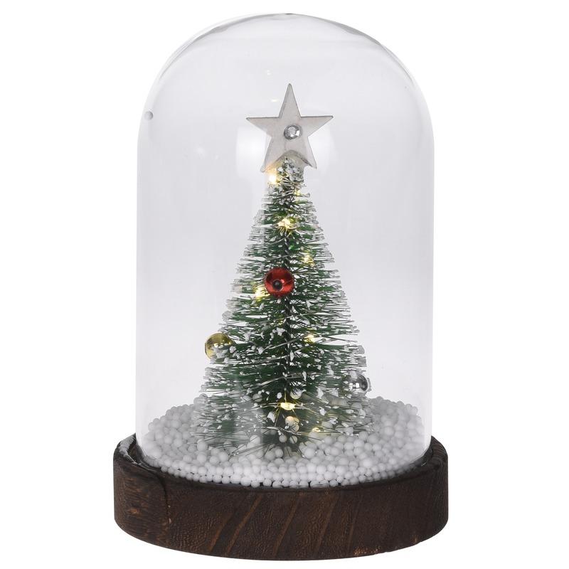 Kerstboom Met Led Verlichting Kopen Online Internetwinkel