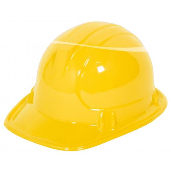 Klusjes helm voor kinderen