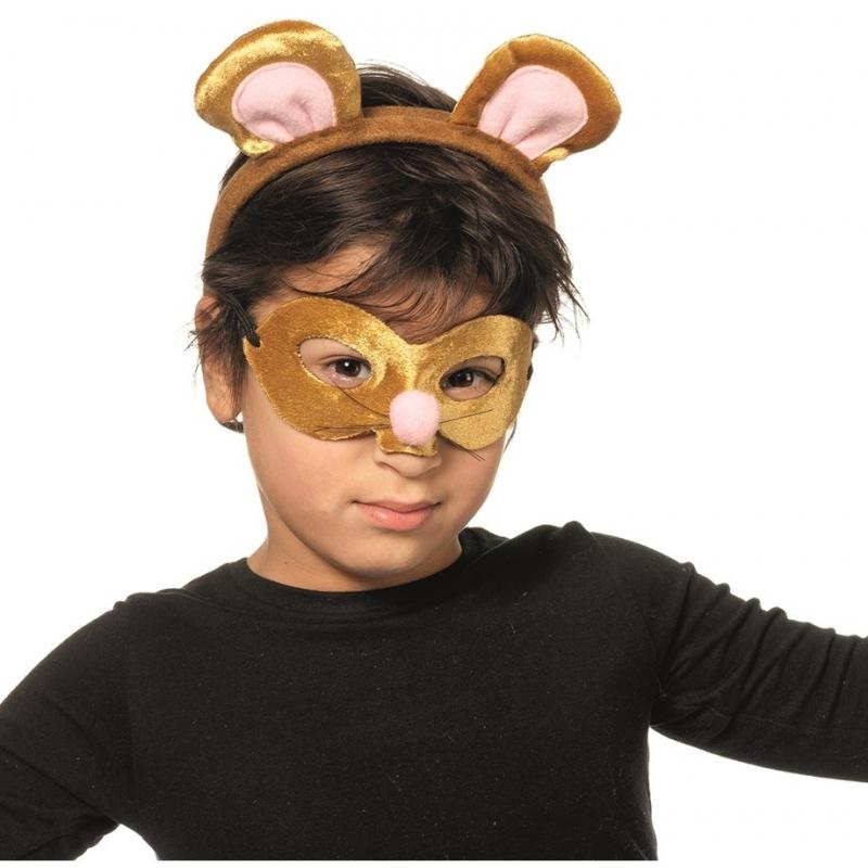 /feestartikelen/carnavalskleding/dierenpakken/-dieren-per-soort/muizen-pakken