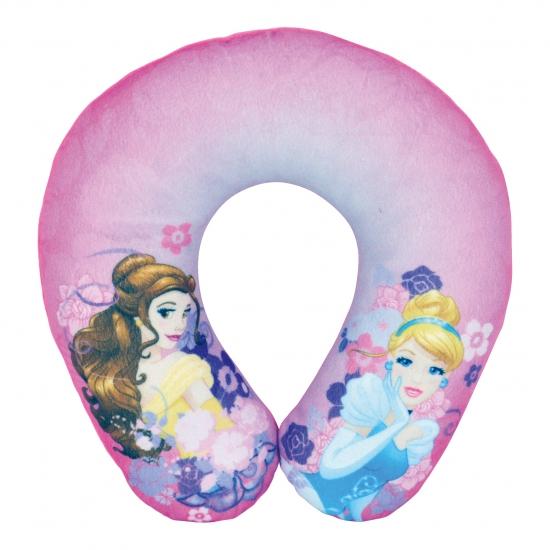 Nek kussentje van Disney Princess Disney Outdoor Vakantie