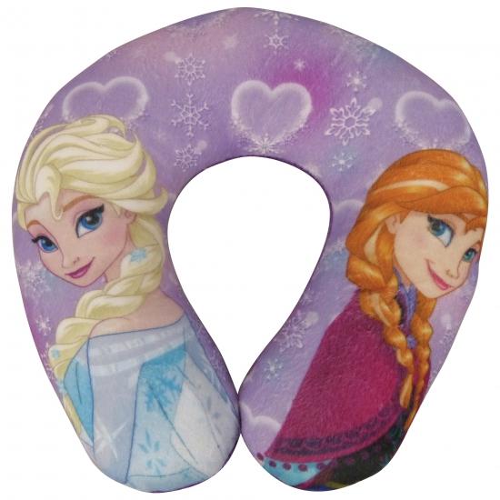 Disney Outdoor Vakantie te koop Meisjes