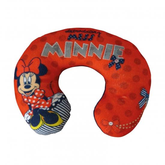 Outdoor Vakantie Nek kussentje van Minnie Mouse