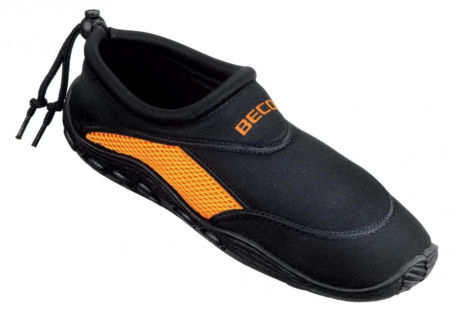 Cressi Chaussures Noires Pour Les Hommes O9Y3oDl