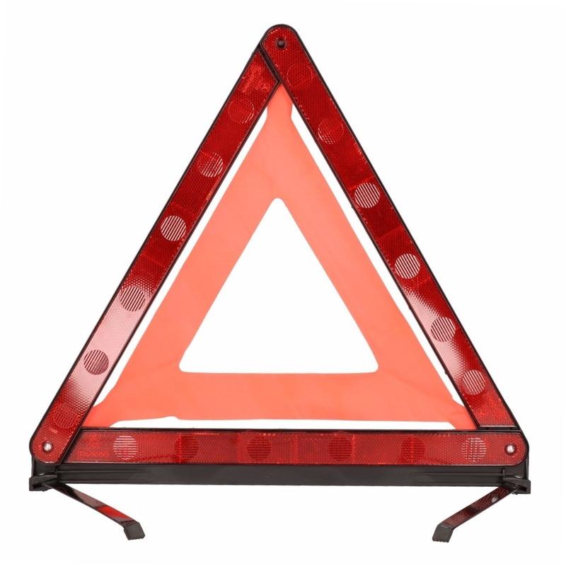 Opvouwbare gevaren driehoek Lifetime Kopen
