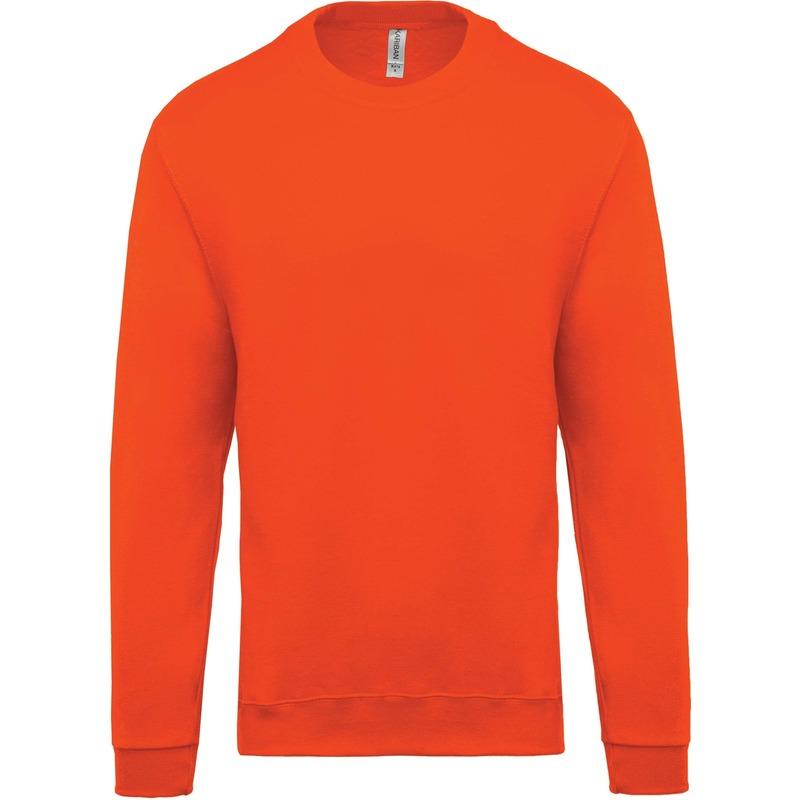 /feestartikelen/landen-vlaggen--deco/europa/nederland-feestartikelen/oranje-kleding--acces/oranje--sweaters