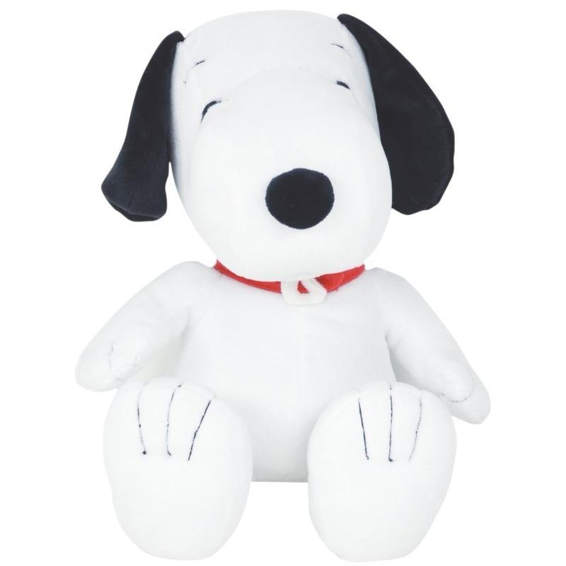 Pluche Snoopy knuffel 40 cm