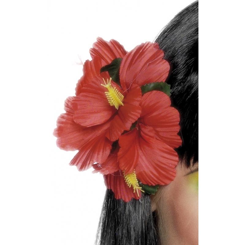 /feestartikelen/thema-feestartikelen/hawaii-feest-thema/versiering