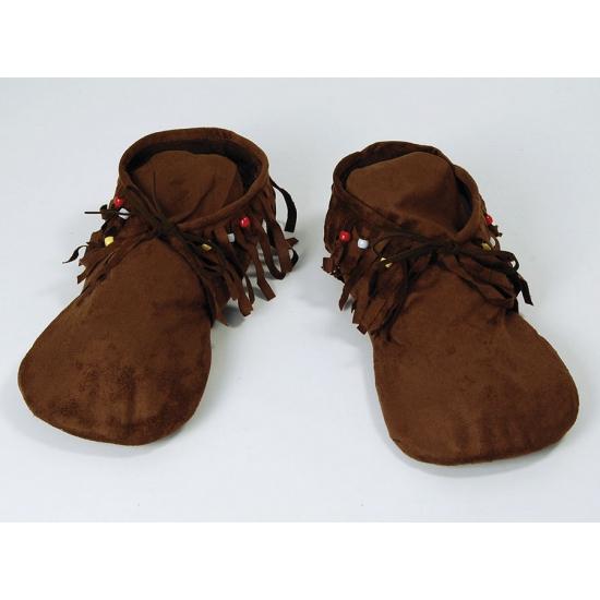 Brun Chaussures Elfes bJwiqPodC7
