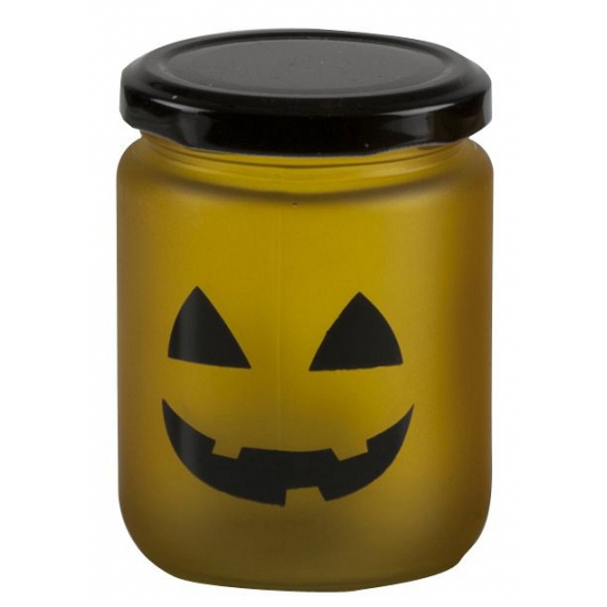 Sfeerverlichting voor Halloween