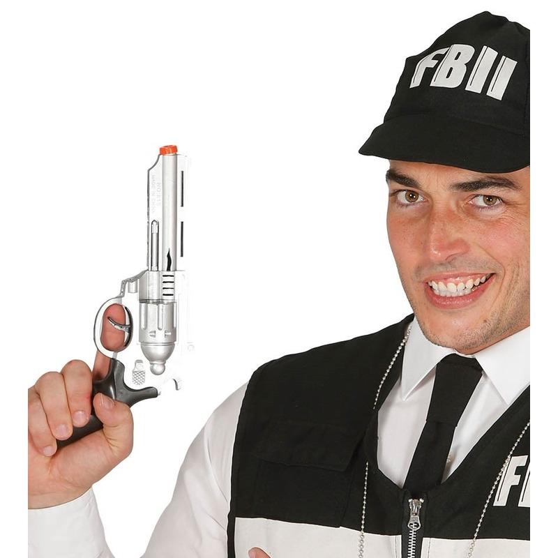 /feestartikelen/carnavalskleding/beroepen-kostuums/politie-kostuums/politie-accessoires