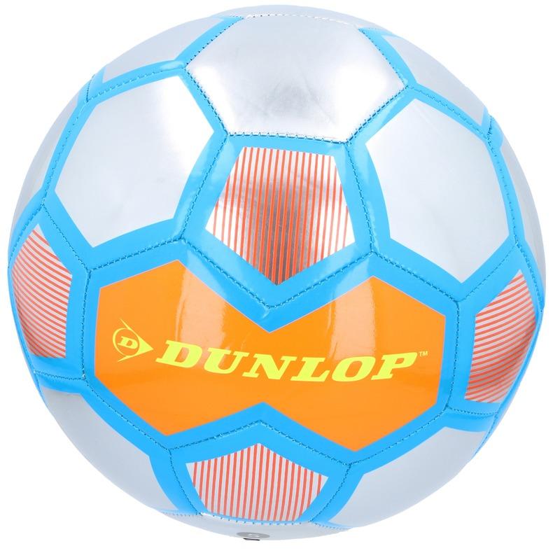 8df46dfd04b085 ▷ Oranje blauw voetbal kopen? | Online Internetwinkel