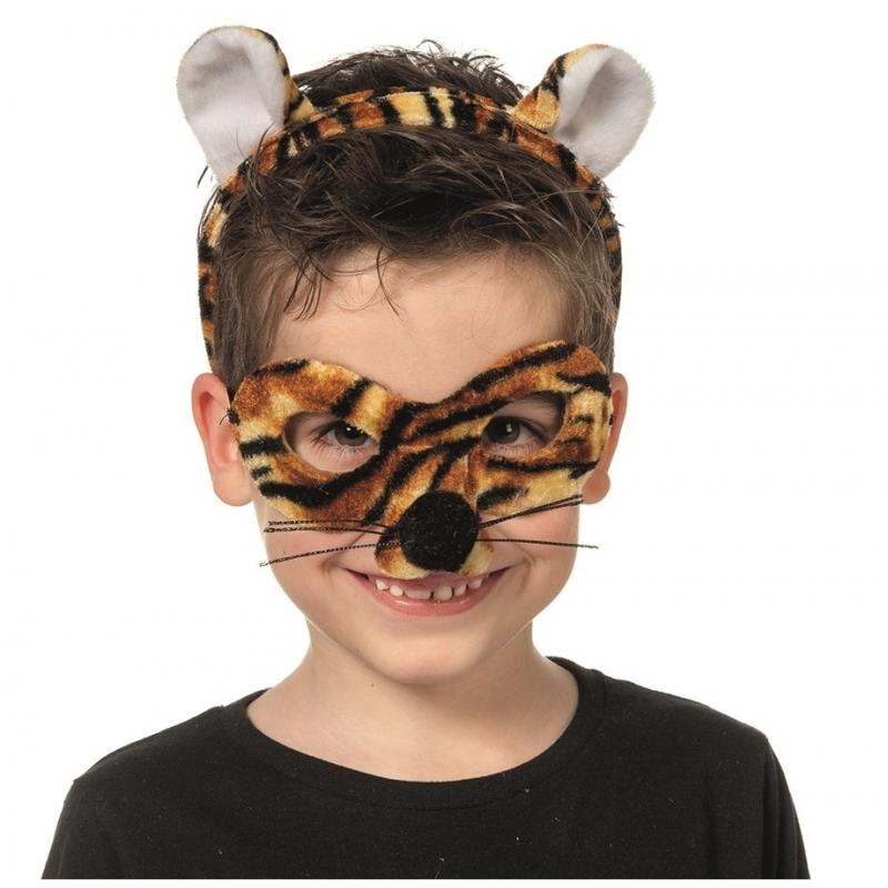 /feestartikelen/carnavalskleding/dierenpakken/-dieren-per-soort/tijgers-pakken