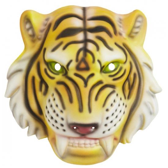 /feestartikelen/verkleed-accessoires/maskers--feestmaskers/dieren-maskers