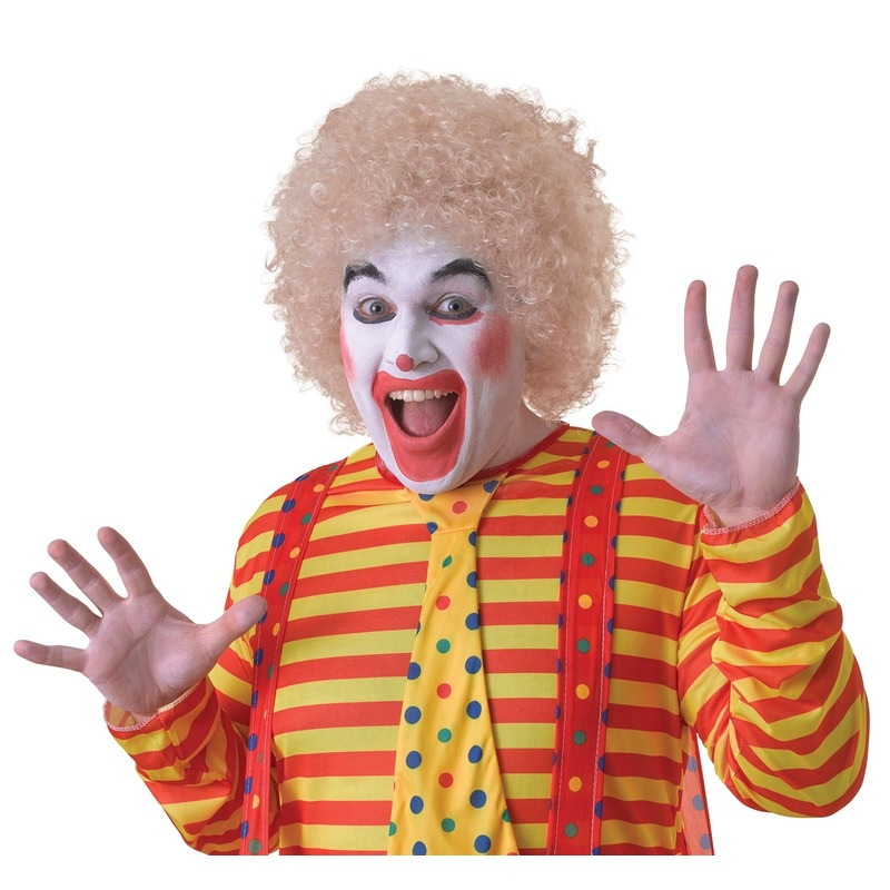 /pruiken--snorren/feest-pruiken/clowns-pruiken