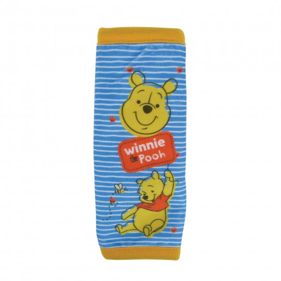 Winnie de Poeh gordelhoes Disney Outdoor Vakantie