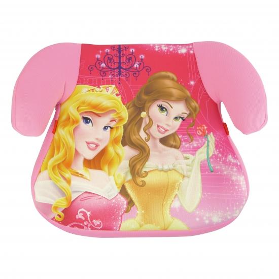 Outdoor Vakantie Zitverhoger van Disney Princess