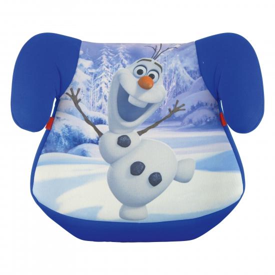 Outdoor Vakantie Disney Zitverhoger van Frozen Olaf