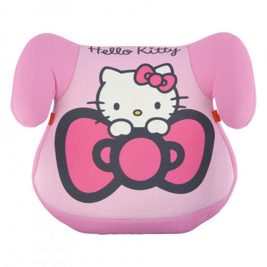 Hello Kitty Zitverhoger van Hello Kitty Outdoor Vakantie