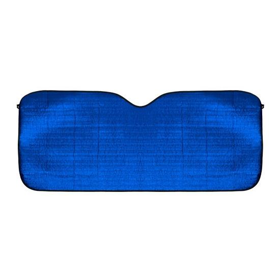 Capshopper Zonnenscherm voor de auto Outdoor Vakantie